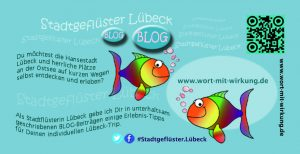 marketing-luebeck-seo-content-texte-blog-postkarte