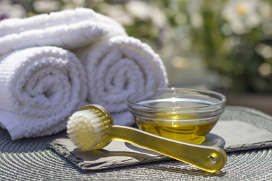 wellness-entspannung-massagen-spa-wort-mit-wirkung-marketing-neukundengewinnung-kundenbindung-spa